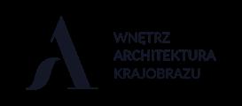 Architektura krajobrazu i projektowanie wnętrz
