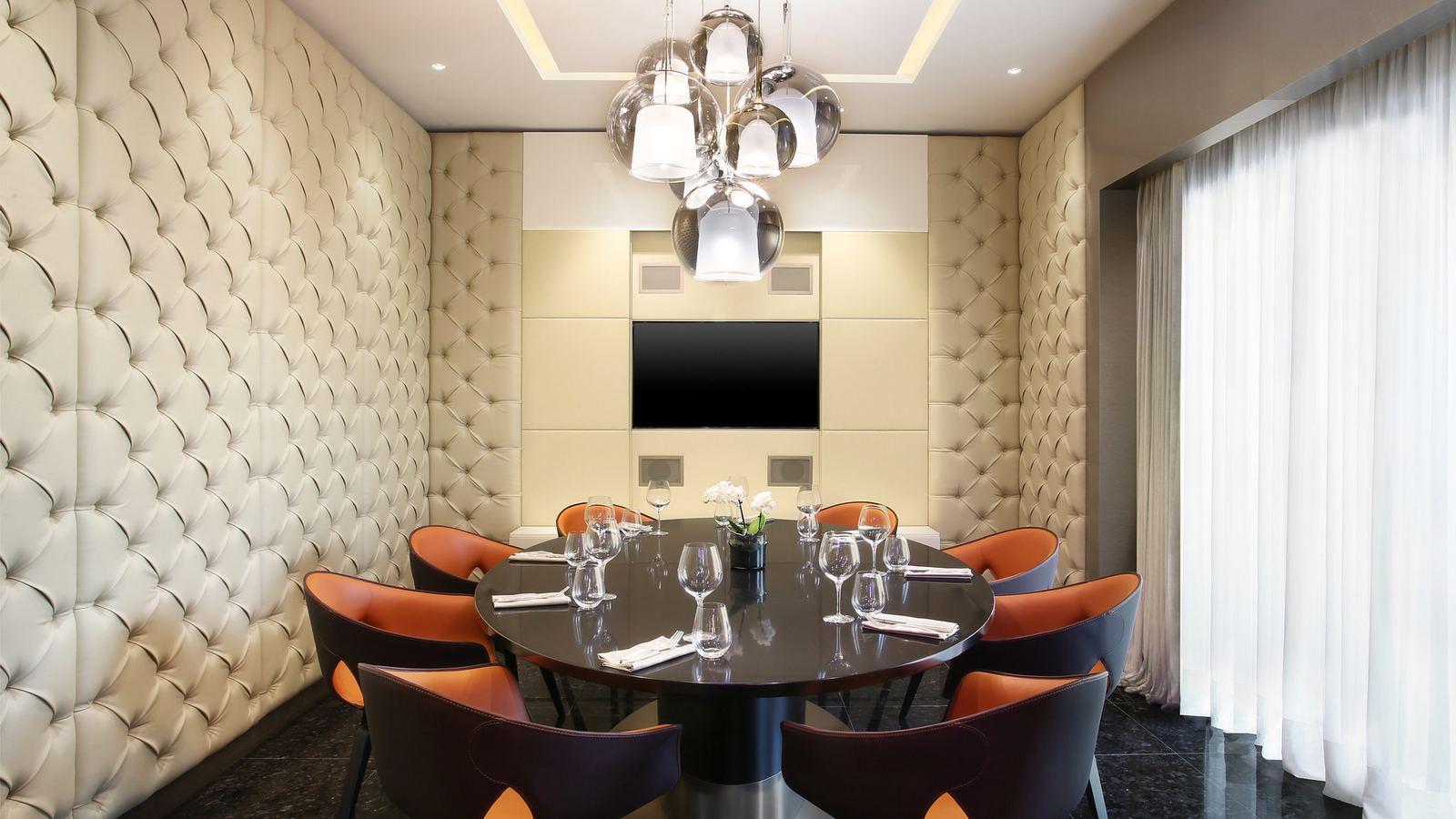 aleksandra_wachowicz_excelsior_hotel_gallia